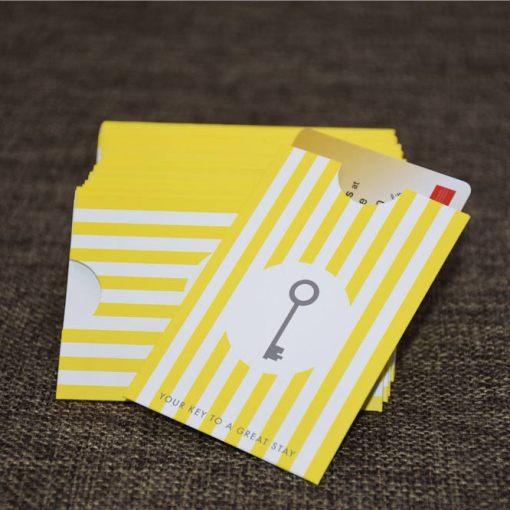 Custom-gift-card-printing