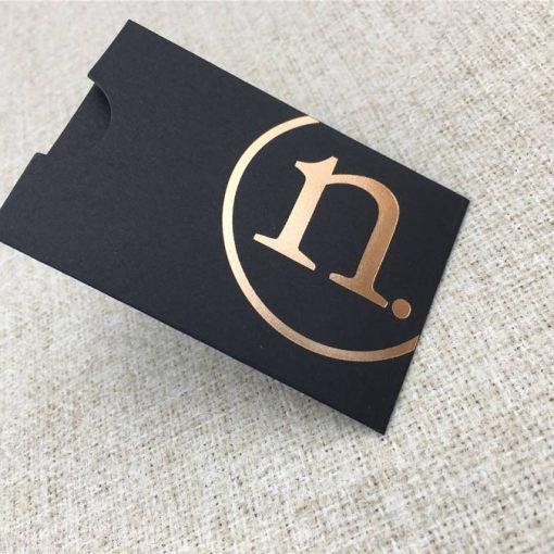 Gift-Card-Sleeve