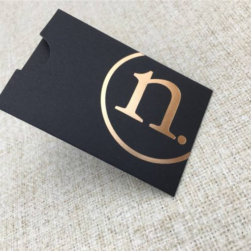 Gift-Card-Sleeve