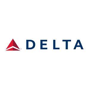 Delta-Airlines Logo