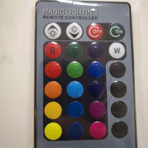 Controller-for-LED-Balls