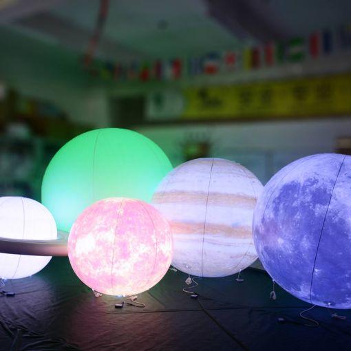 LED-Balls-inflatable