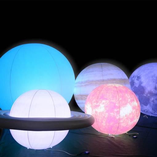 LED-Inflatable-Balls