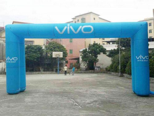 Square-Inflatable-Arch