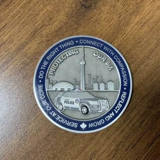 Custom-Coins-Toronto