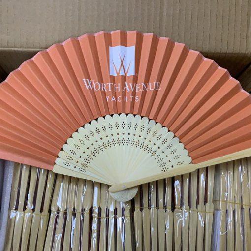 Custom-Paper-Hand-Fans