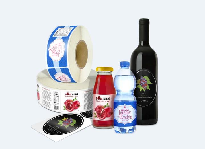 Labels-for-Jars-Bottles
