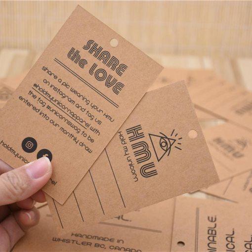 Clothing-Tags-Kraft-Paper
