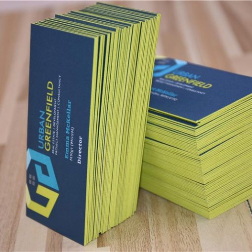 Colour-Edge-Business-Cards