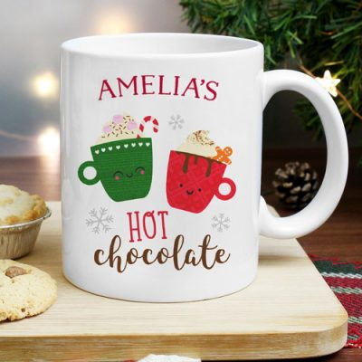 Christmas-Holiday-Mugs