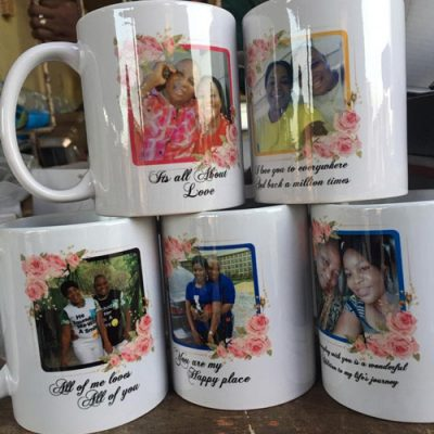 Family-Picture-Mugs