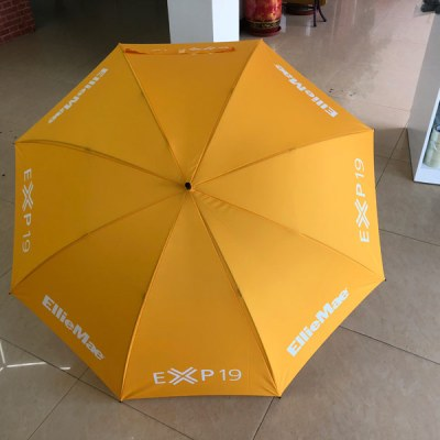 Custom-Umbrellas