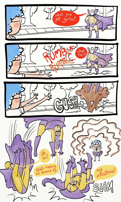 Useless Superpower – www ohmz net