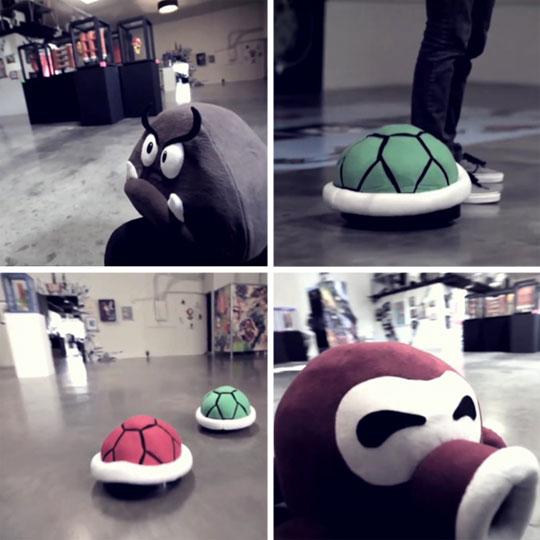 091611-Roomba.jpg