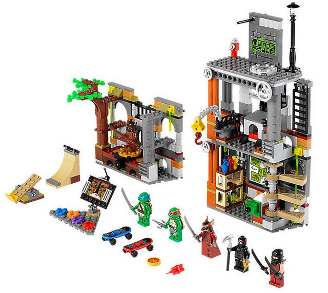 tmnt-lego-4.jpg