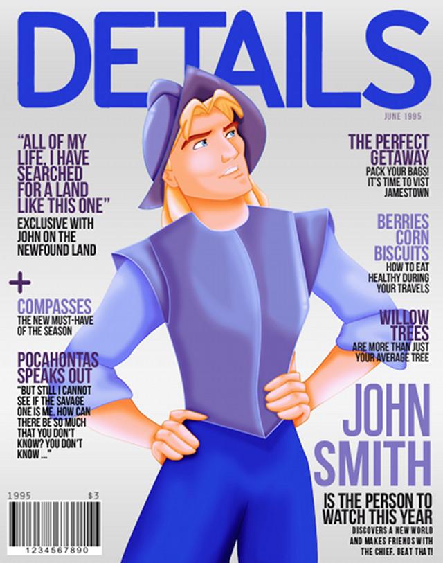 prince-magazine-7.jpg