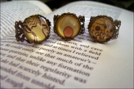 Image of Bioshock Plasmid Rings Pt2