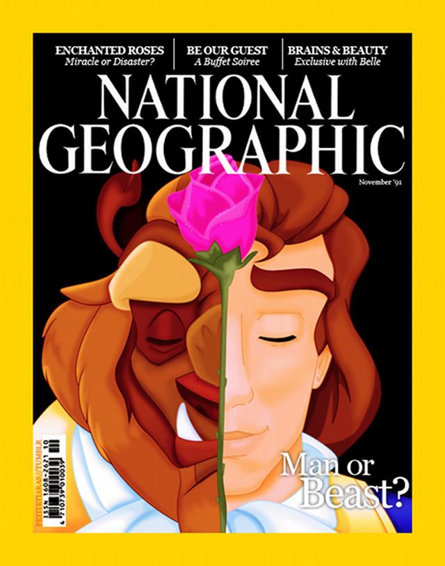 prince-magazine-9.jpg