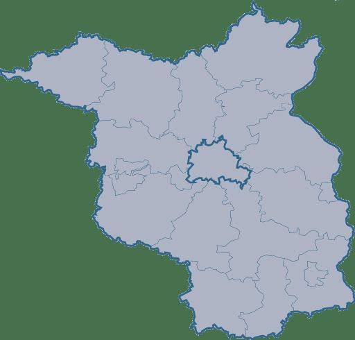 Provisionsfreie Immobilien in Brandenburg mieten oder kaufen