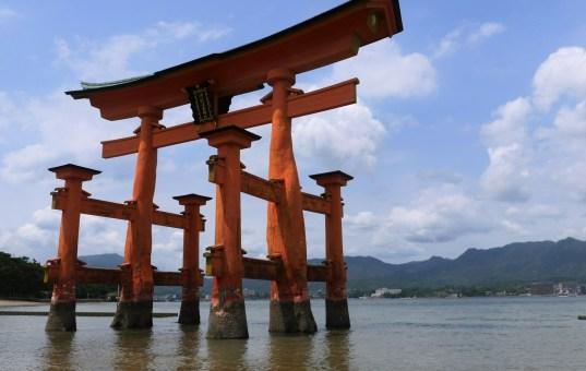 Japan's Süden: Kagoshima und Fukuoka