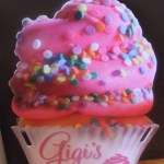 Oh My, Gigi's!!!
