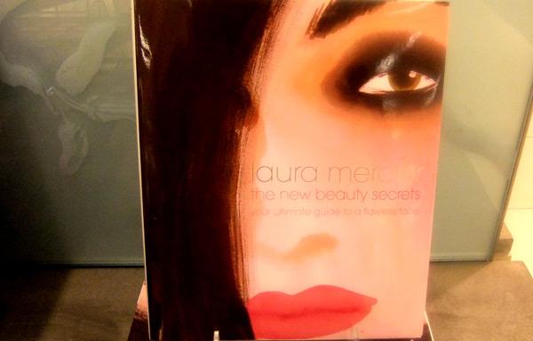 Laura Mercier - The New Beauty Secrets