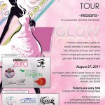 The Chic Boutique Tour hits Atlanta