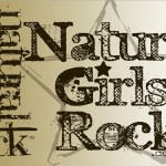 "Natural Girls Rock® Presents ""Natural Is….The FREEDOM to be YOU!"""