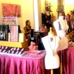 Bou Cou Boutique at Shop Atlanta