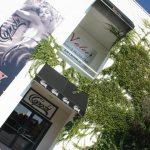 Coposhi boutique in Buckhead