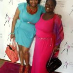 Nikka Shae and Jackie O of 4Sight Media
