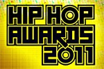 2011 BET Hip Hop Awards