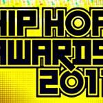 135th Street Agency host BBQ kickoff for BET Hip Hop Awards