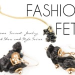 Fashion Fete: Stone Savant Jewelry Trunk Show & Style Soiree