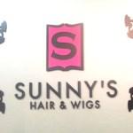 Sunnys Hair & Wigs