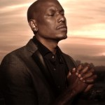 "Entertainment Tuesdays: Tyrese ""NOTHING ON YOU"" (Official Music Video Trailer)"