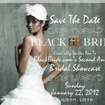 The 2nd Annual Bridal Showcase