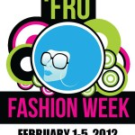 Fro Fashion Week – The ultimate celebration of natural hair, beauty, and style!