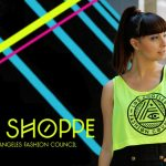 The Los Angeles Fashion Council Launches Online Store with Support from ASOS Marketplace