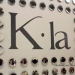 K-La Boutique