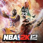 It's back! Shula's 347 Grill presents: NBA 2K12 Xbox Tournament
