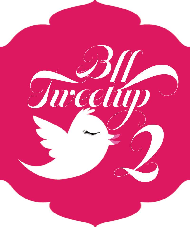 BFF TweetUp 2