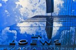 Loews Hotel Atlanta