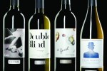 Cultivate Wines - Dream Series