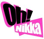 Oh! Nikka