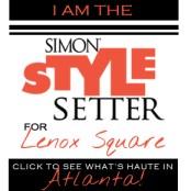 Simon Mall Style Setter Lenox Square