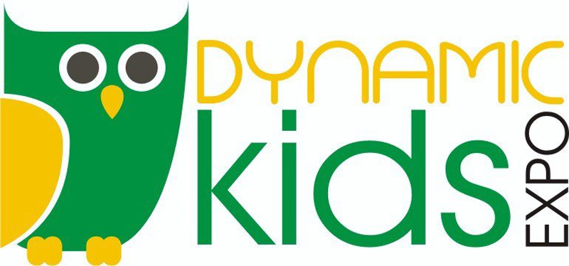 Dynamic Kids Expo