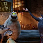 Hotel Transylvania opens its doors on September 28