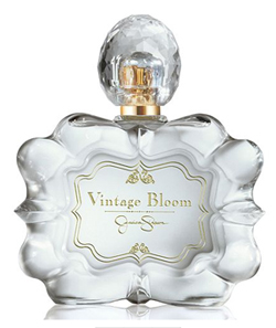 Jessica Simpson - Vintage Bloom