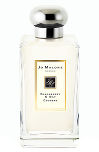 Jo Malone - Blackberry & Bay Cologne